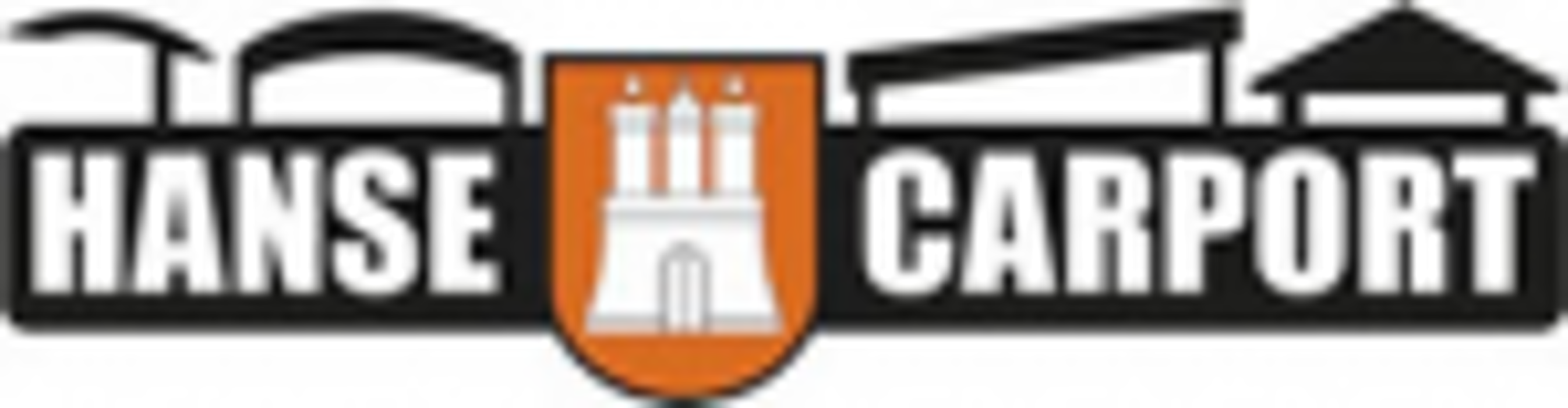 Logo von Hanse Carport Molik GmbH