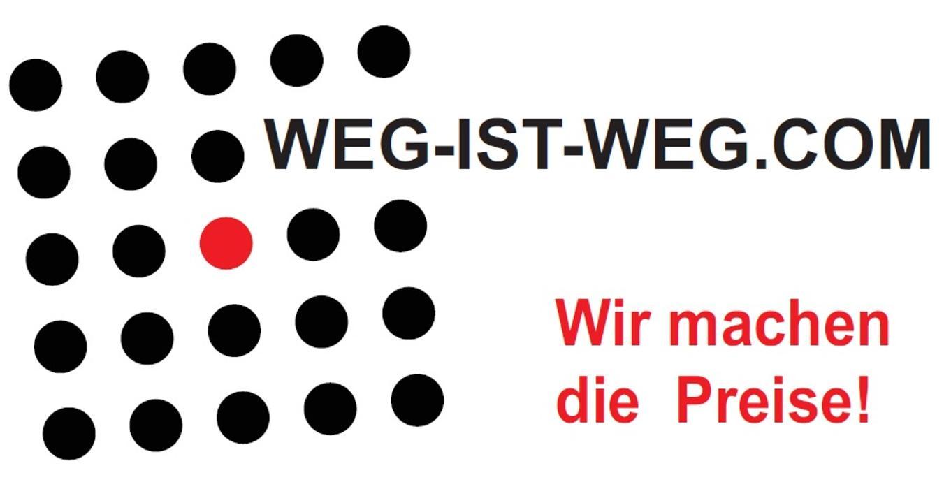 Bild zu A.U.E. Genc Warenhandels- UG (haftungsbeschränkt) in Mönchengladbach