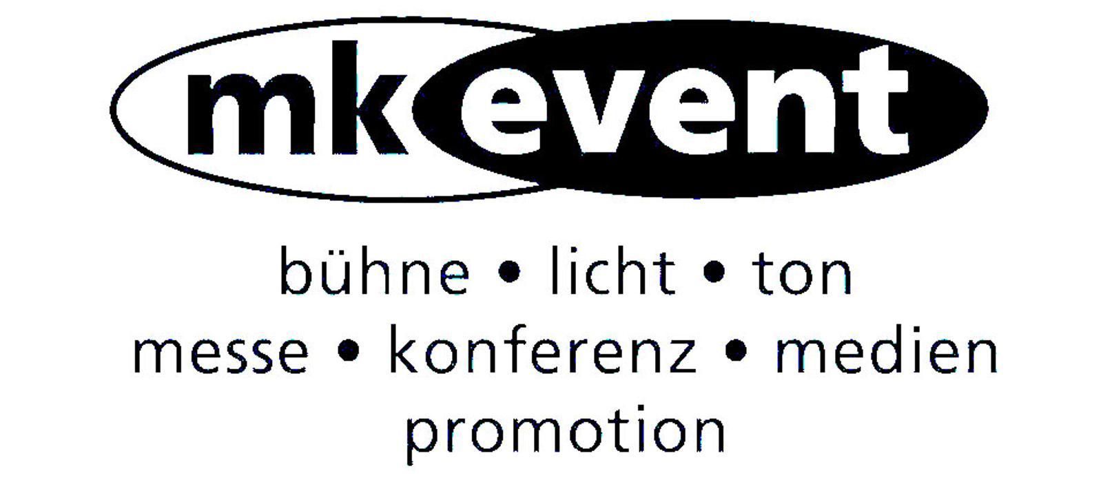 Bild zu mk event UG (haftungsbeschränkt) in Iserlohn