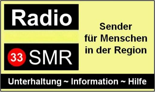 radio33smr (33ssm UG (haftungsbeschränkt))