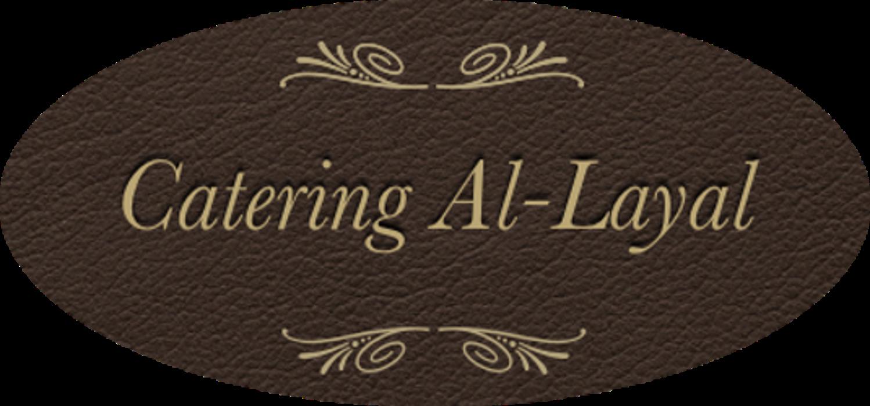 Bild zu Al-Layal - Orientalischer Partyservice & Catering in Brieselang