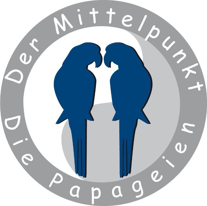 Bild zu Papageienhof Dreiländereck in Beverungen