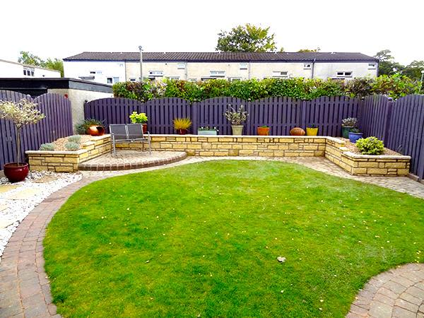 Lothian Tree and Landscaping Specialists - Bonnyrigg, Midlothian EH19 3DZ - 07564 921287   ShowMeLocal.com