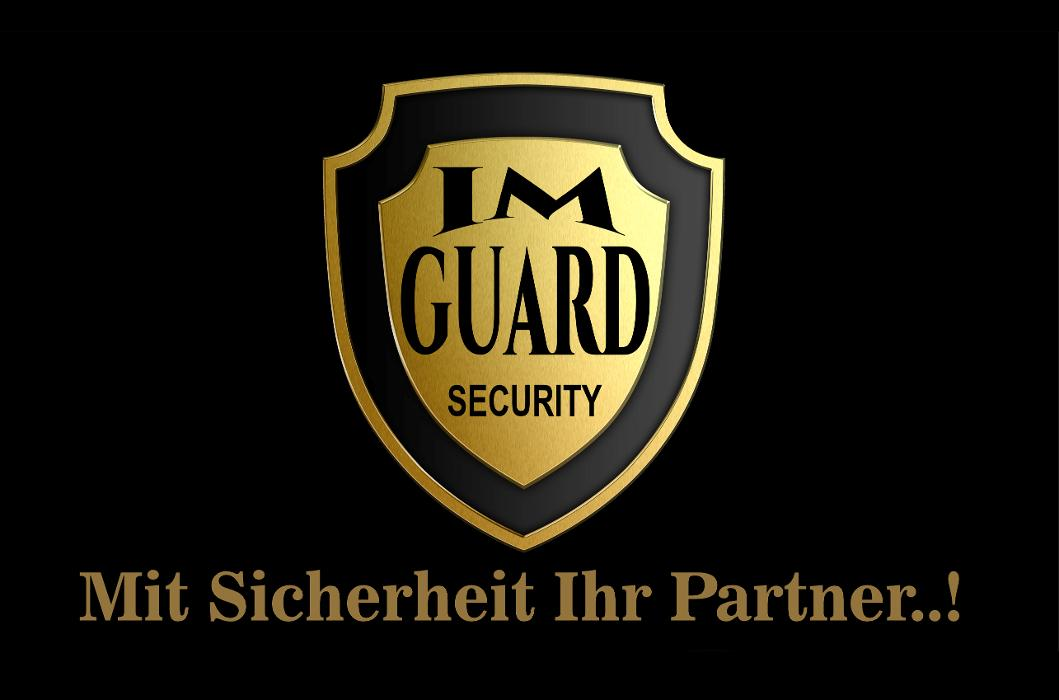 Bild zu IM Guard Security in Remscheid