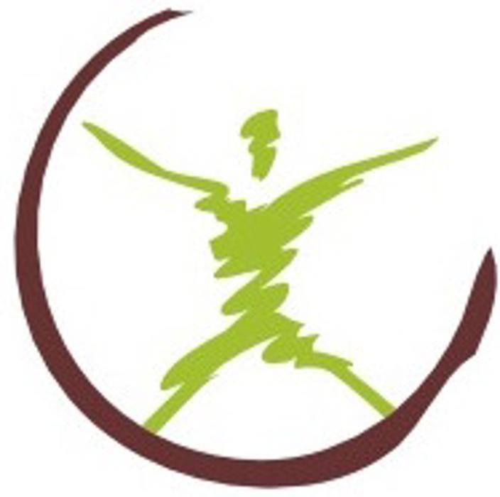 Bild zu SEELENBAUMLER - Fachpraxis für Massage, Wellness & Prävention in Saarburg