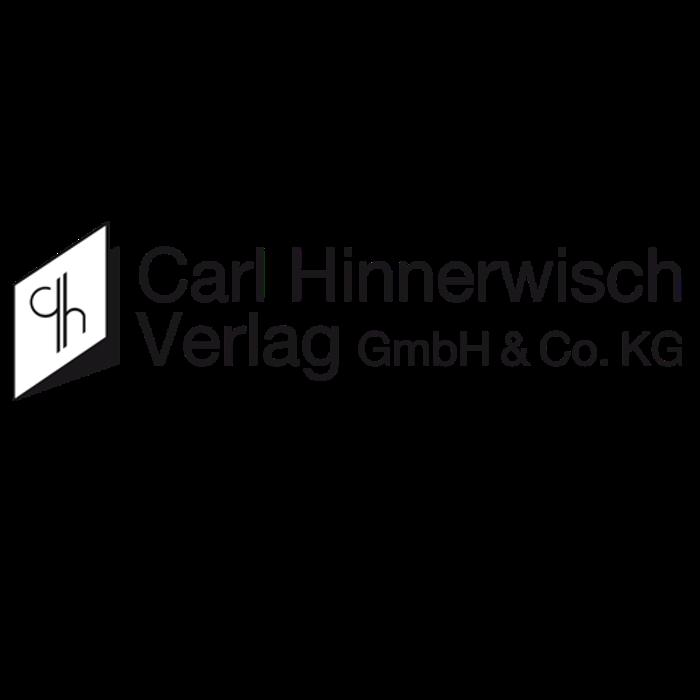 Bild zu Carl Hinnerwisch Verlag GmbH & Co. KG in Hagen in Westfalen