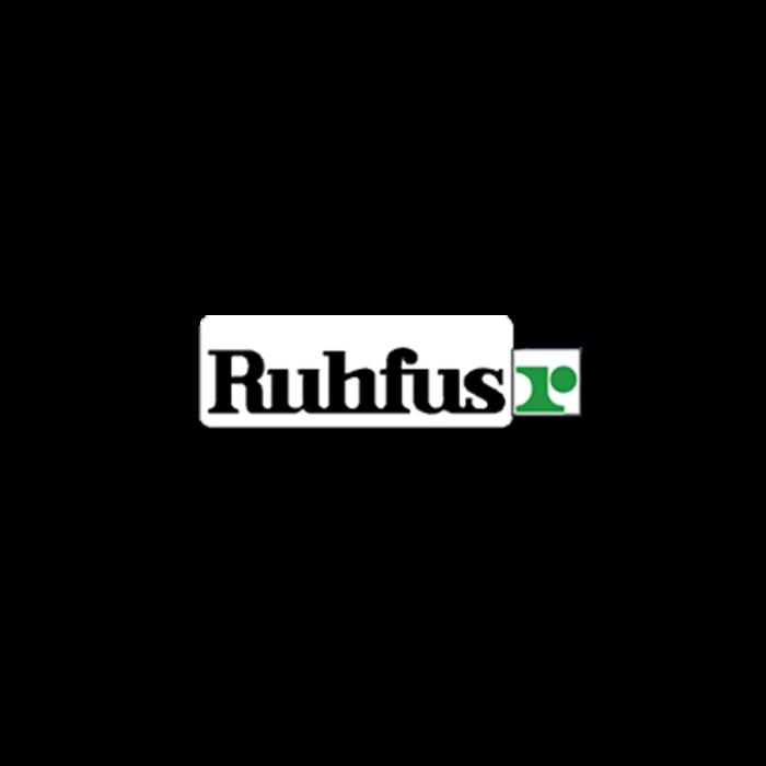Bild zu Ruhfus Verlag GmbH + Co. KG in Hagen in Westfalen