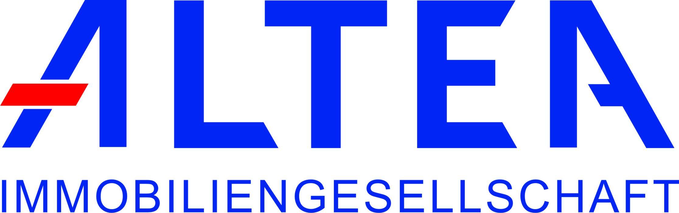 Bild zu ALTEA Immobiliengesllschaft mbH in Halle (Saale)