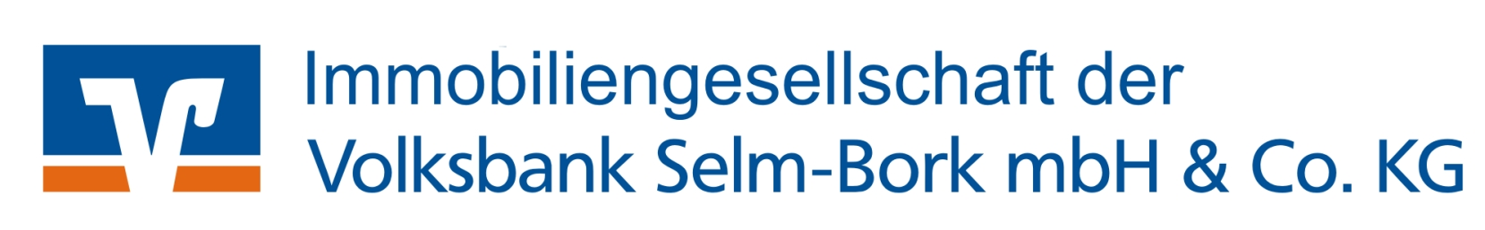Immobilienabteilung der Volksbank Selm-Bork eG