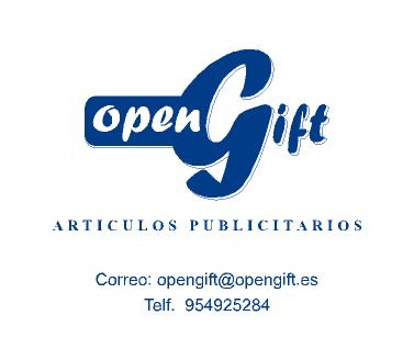 OPENGIFT S.A.