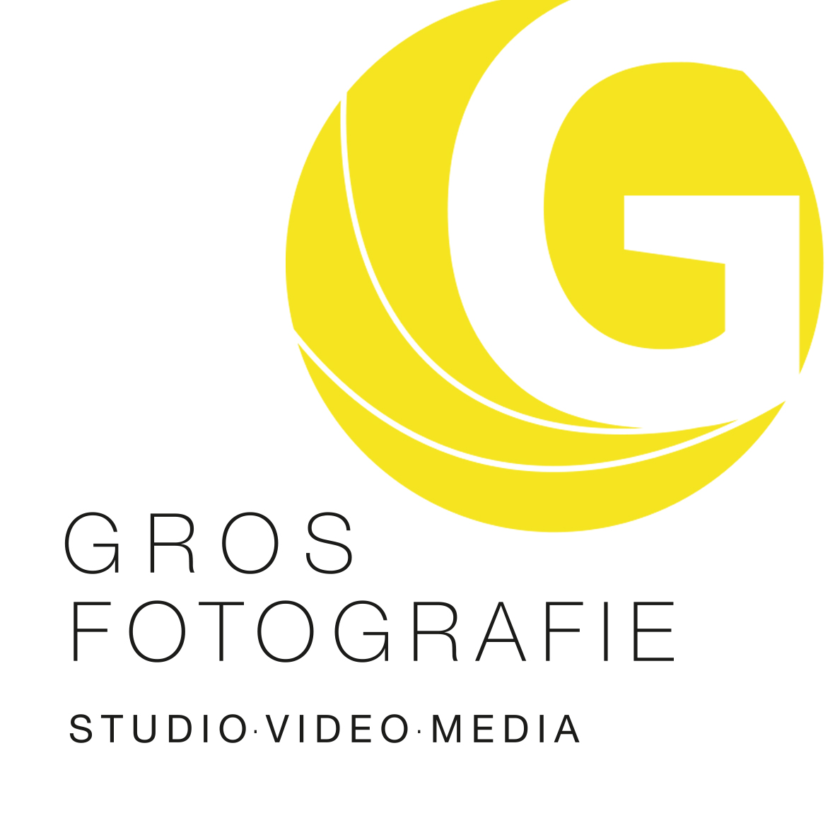 GROS FOTOGRAFIE KG