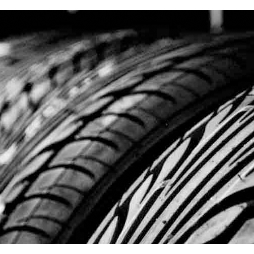 Brunel Tyres Ltd - Bristol, u4 BS2 9XS - 01179 555510 | ShowMeLocal.com