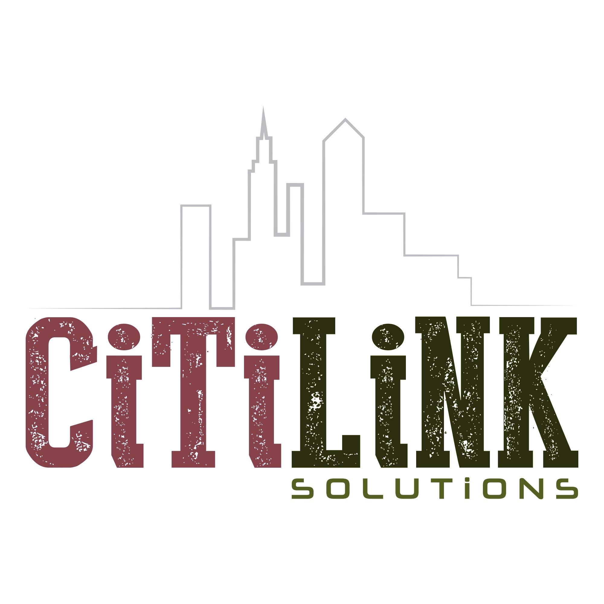 Citilink Solutions Ltd