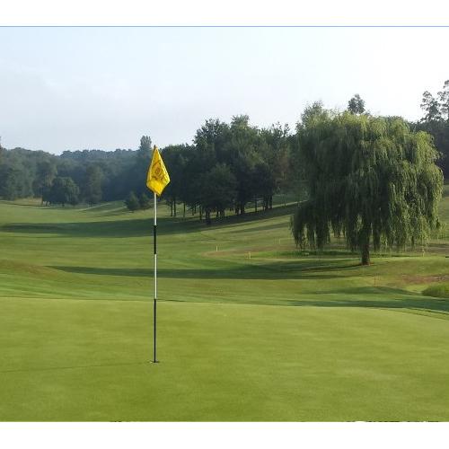 Welwyn Garden City Golf Club Ltd