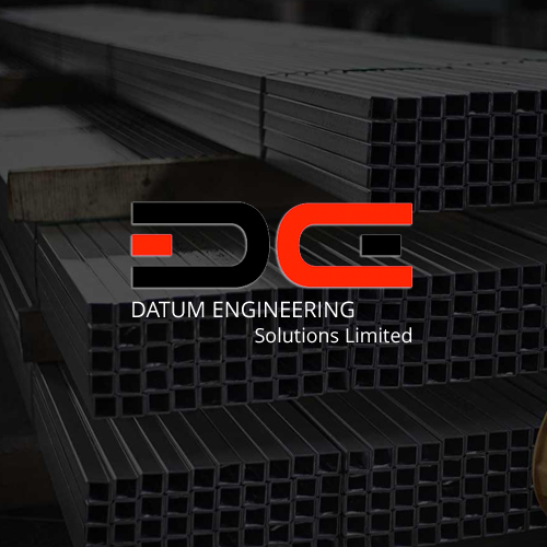 Datum Engineering Solutions Ltd