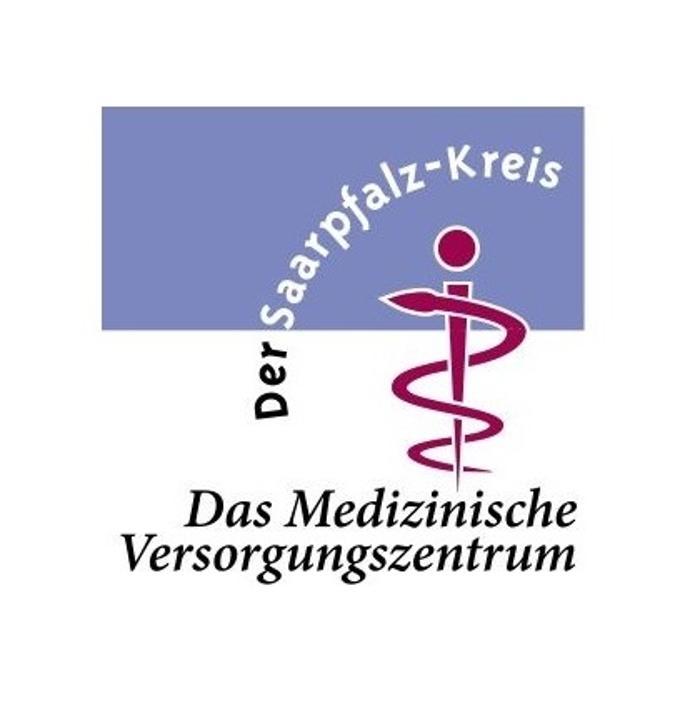 Bild zu Medizinisches Versorgungszentrum Saarpfalz - Blieskastel in Blieskastel