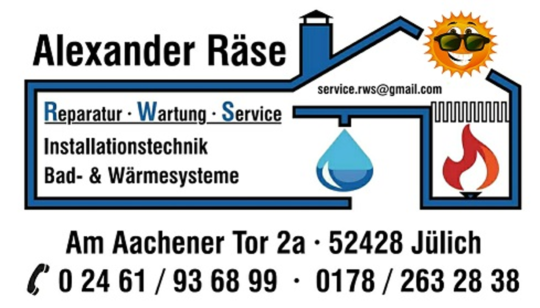 Sonderpreis Baumarkt Eschweiler Langerweher Stra E 16