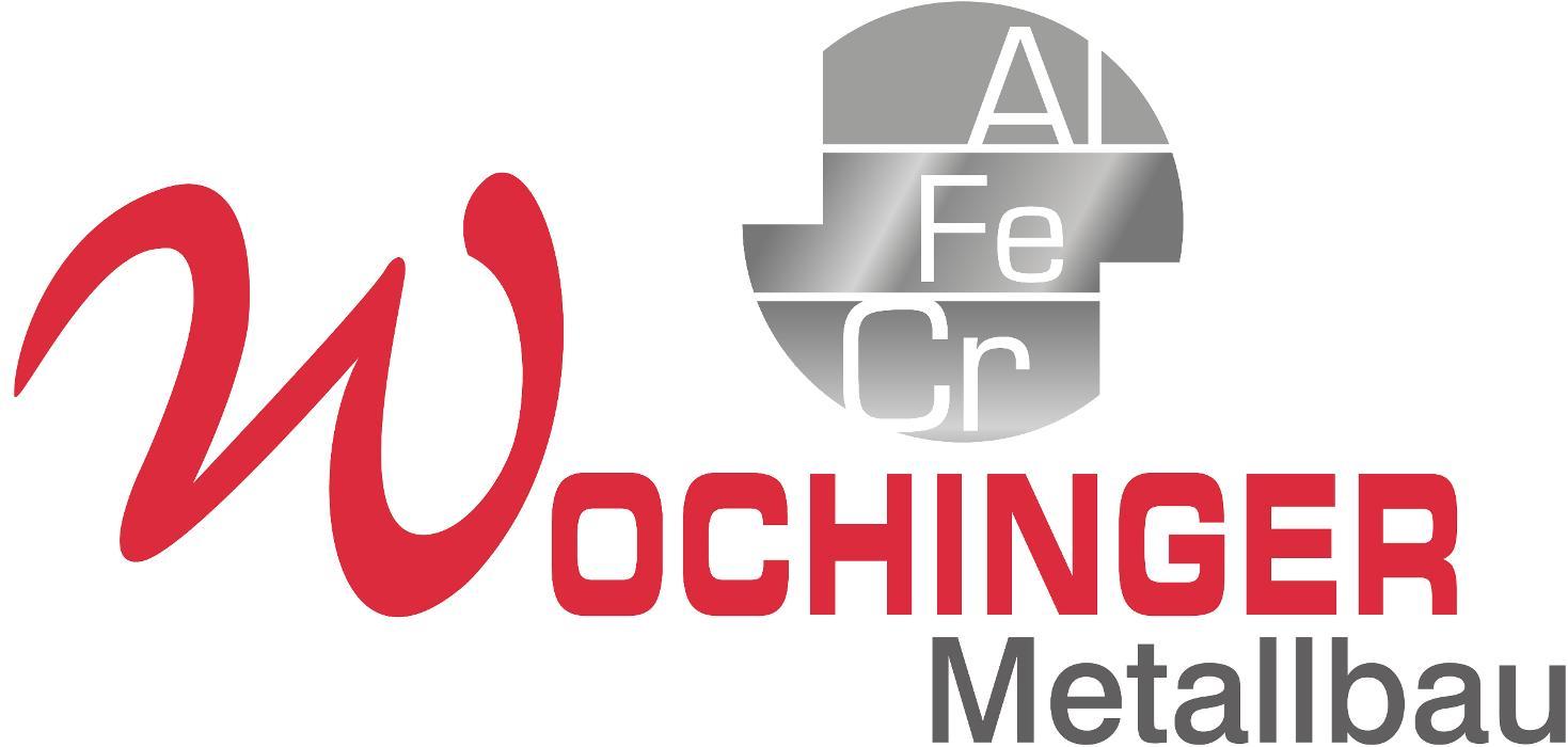 Bild zu Wochinger Metallbau in Remshalden