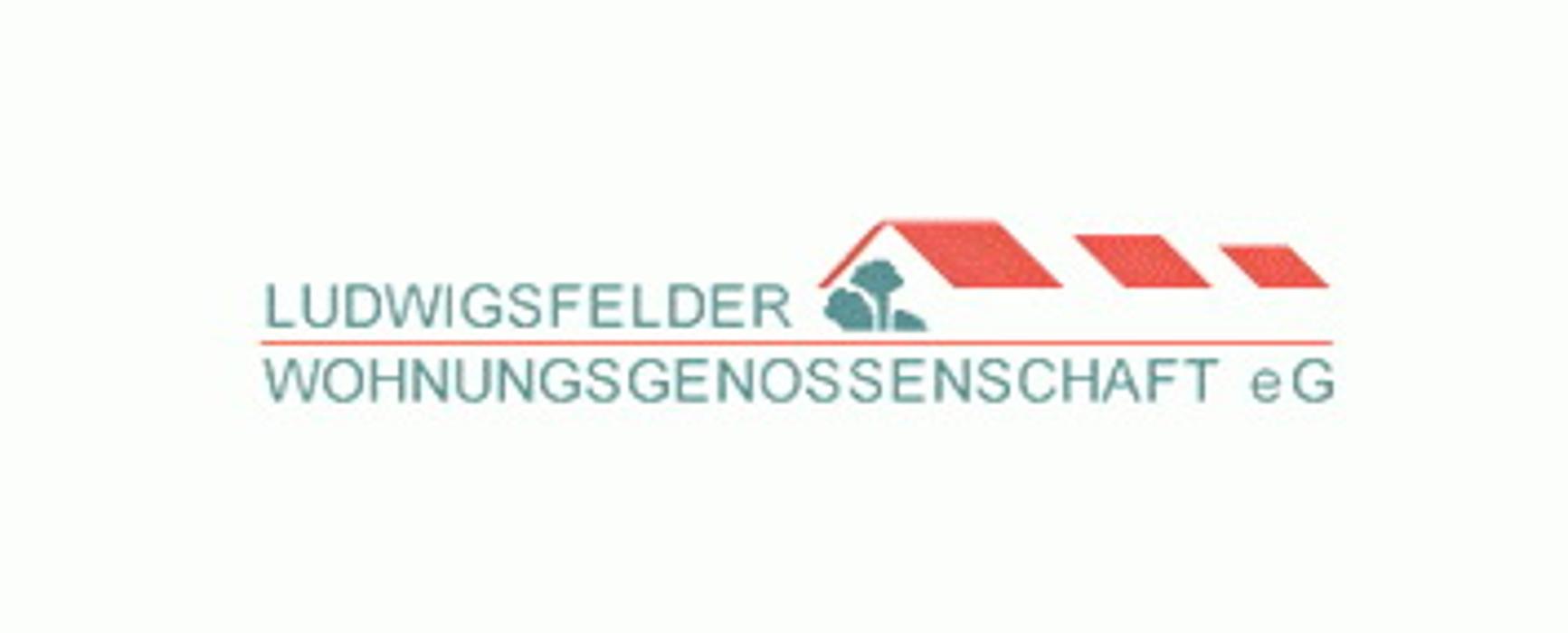 Bild zu Ludwigsfelder Wohnungsgenossenschaft eG in Ludwigsfelde