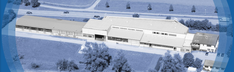 Karl Schilt GmbH + Co.KG Metallwarenfabrik
