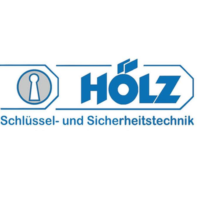 Bild zu Hölz Sicherheitstechnik GmbH in Maintal