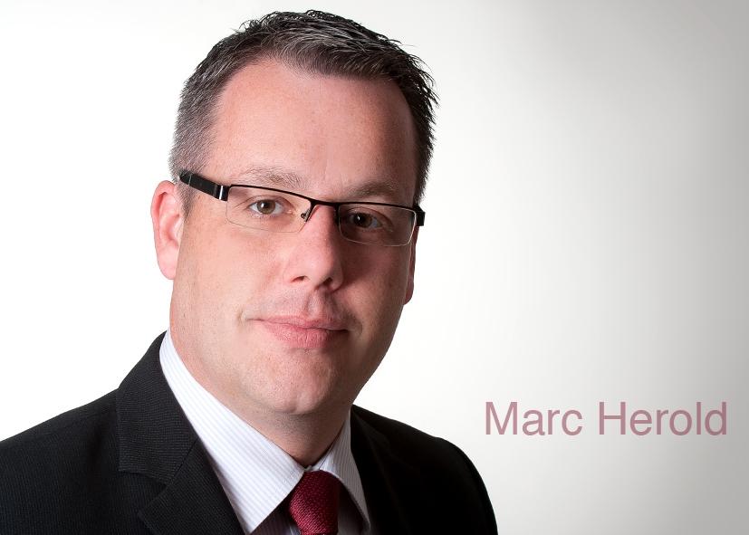 Fotos de Allianz Vertretung Marc Herold e. K. in Werne und Bergkamen