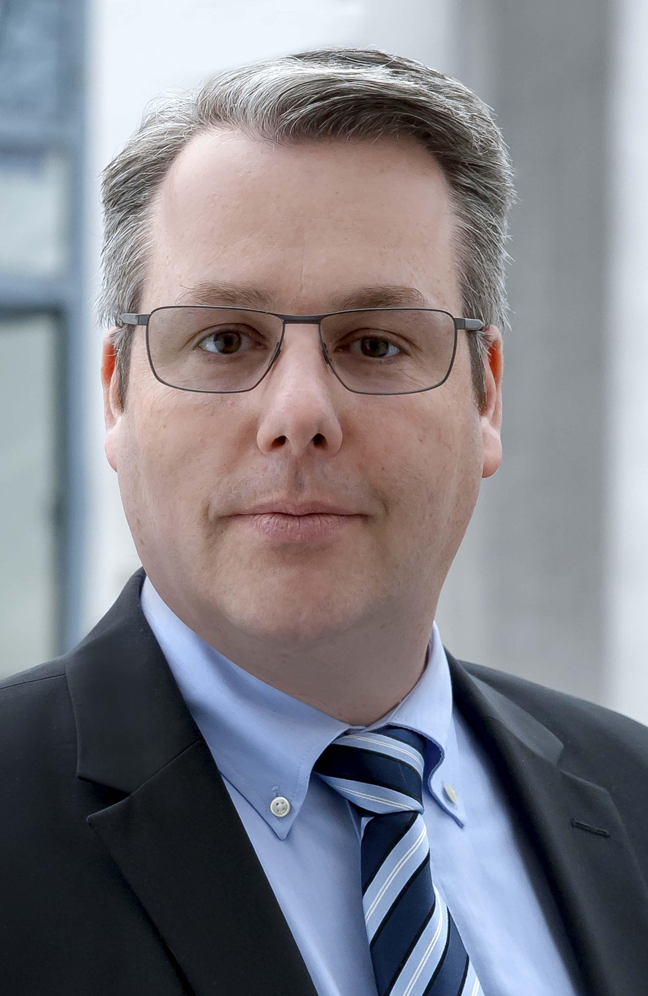 Foto de Allianz Vertretung Marc Herold e. K. in Werne und Bergkamen