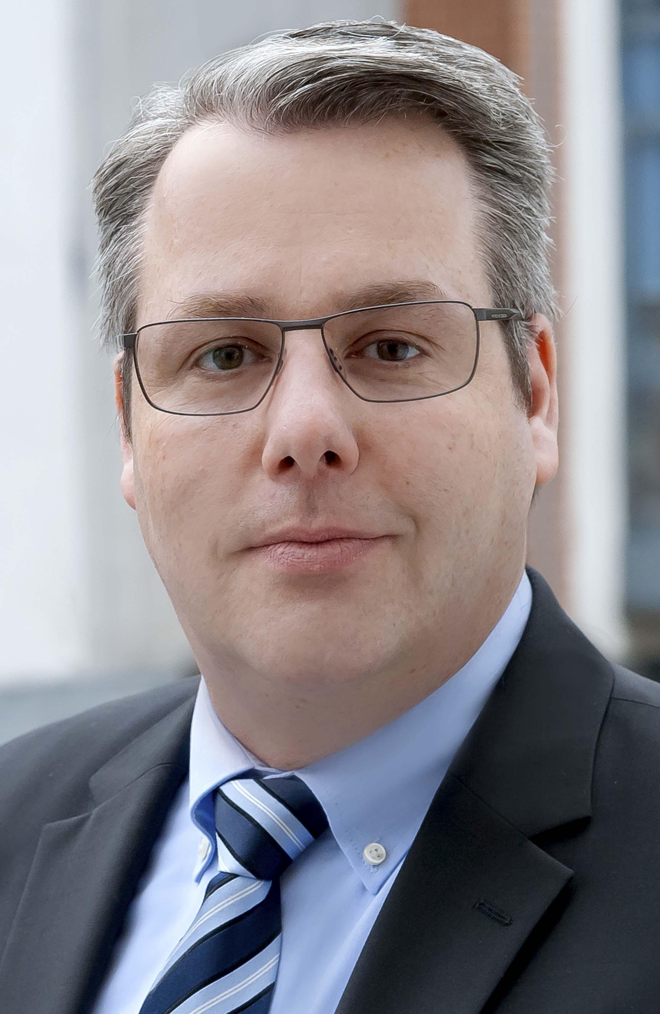 Allianz Vertretung Marc Herold e. K. in Werne und Bergkamen