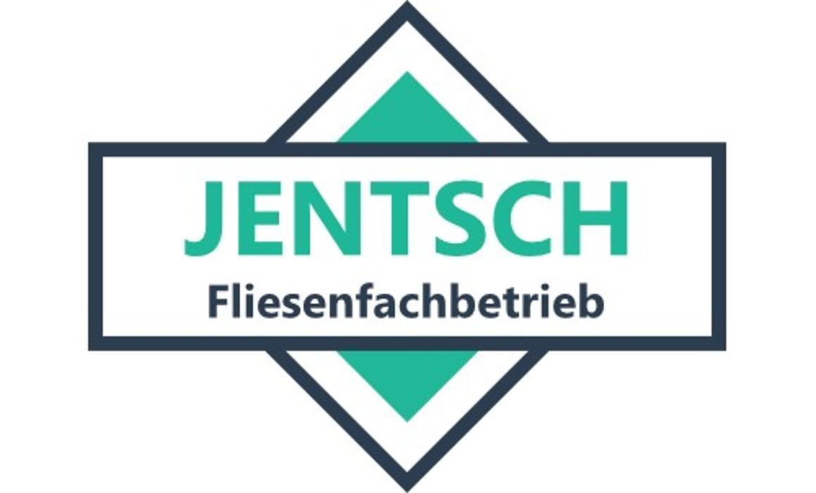 Bild zu Fliesenfachbetrieb Jentsch in Bochum