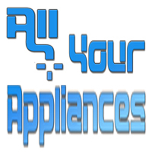 All Your Appliances