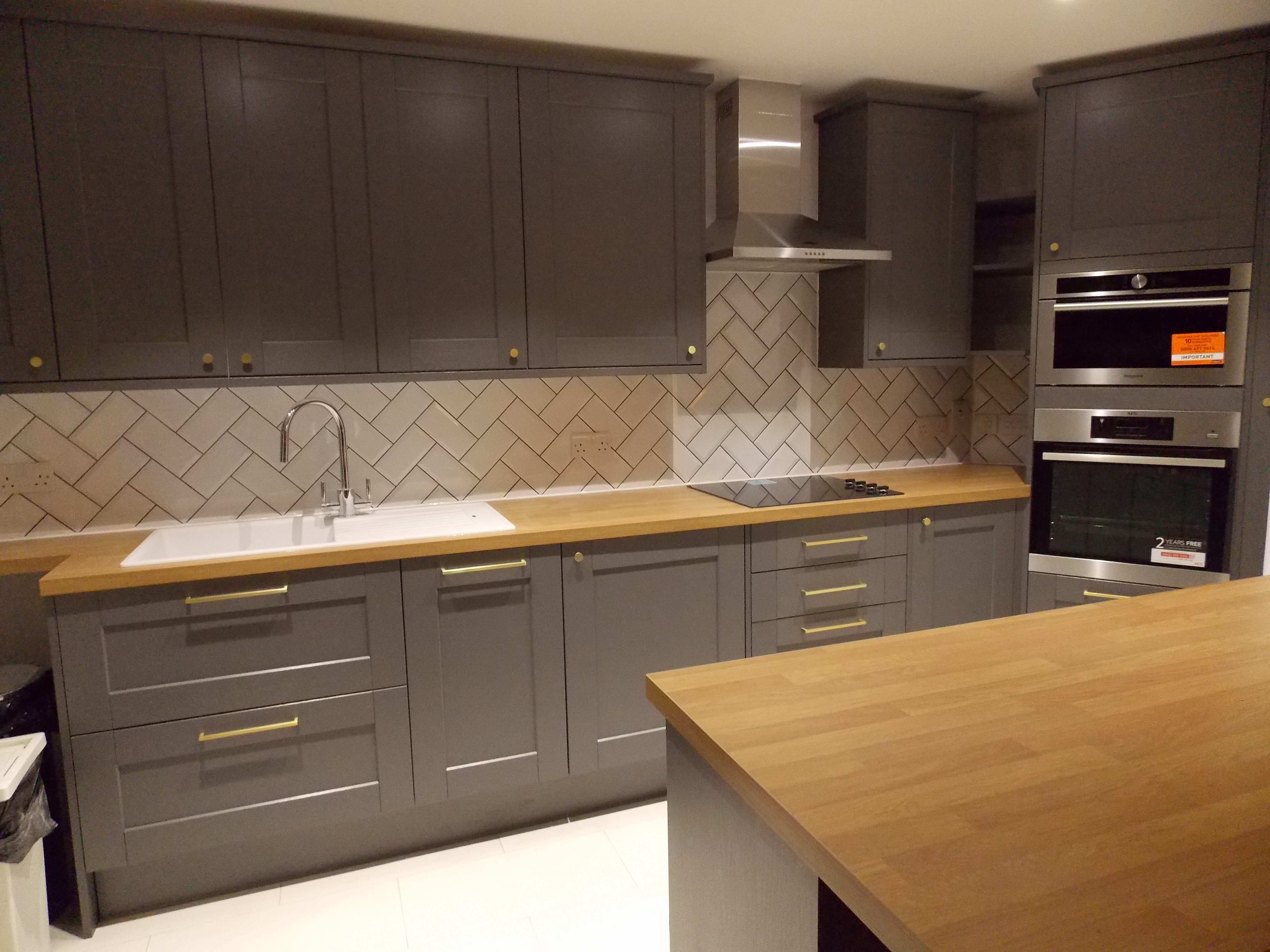 London Renovation Services