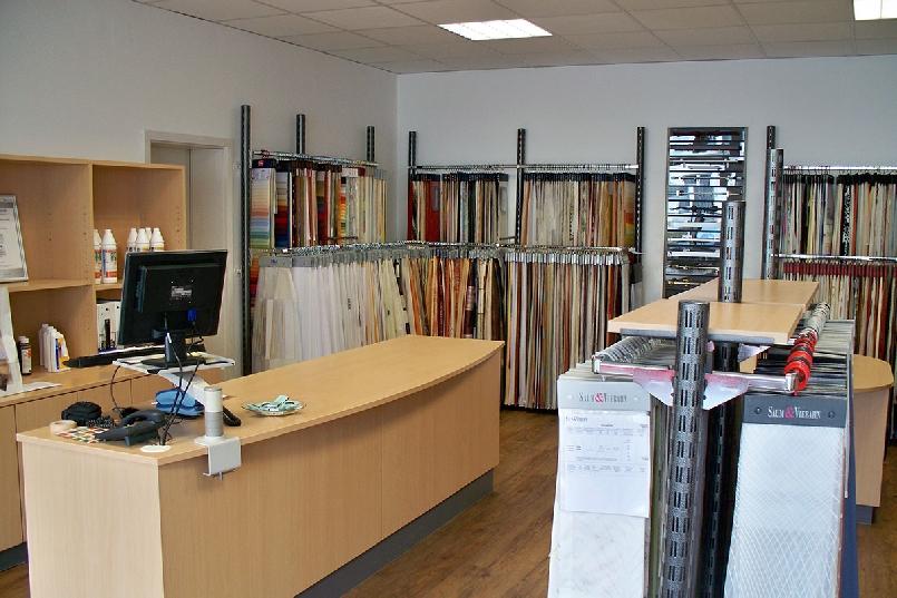 Casa Bonita - Studio für Raumgestaltung GmbH