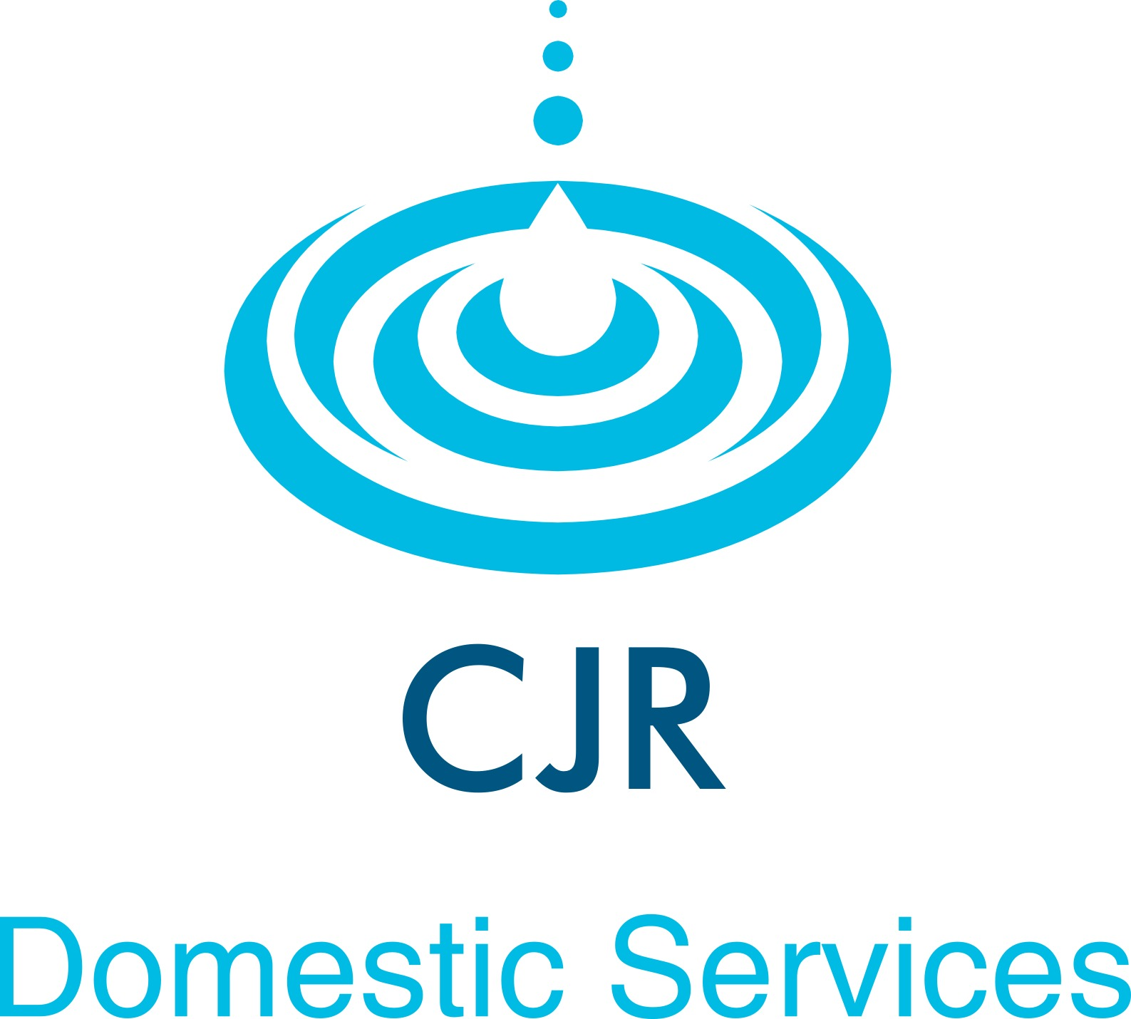 CJR Domestic Services Turriff 01888 511165