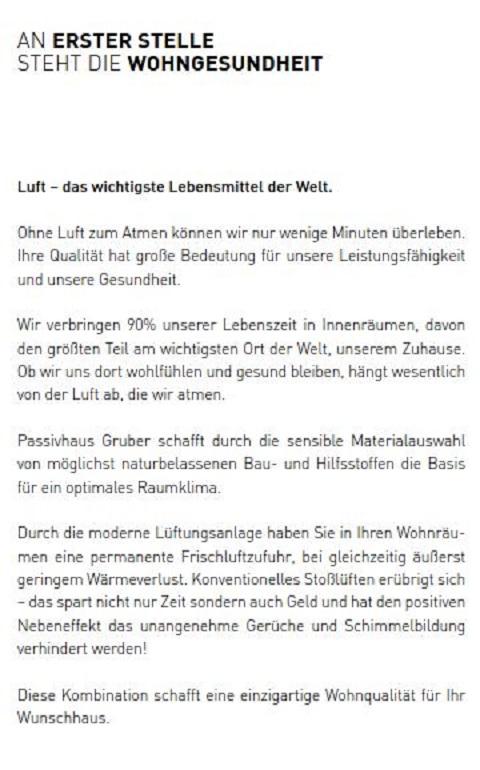 Holzbau Gruber holzbau gruber in 84558 kirchweidach