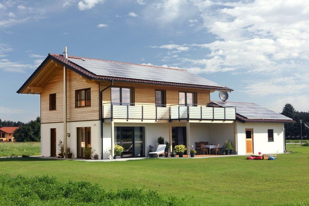 haus garten bau reparatur und einrichtung in kirchweidach infobel deutschland. Black Bedroom Furniture Sets. Home Design Ideas