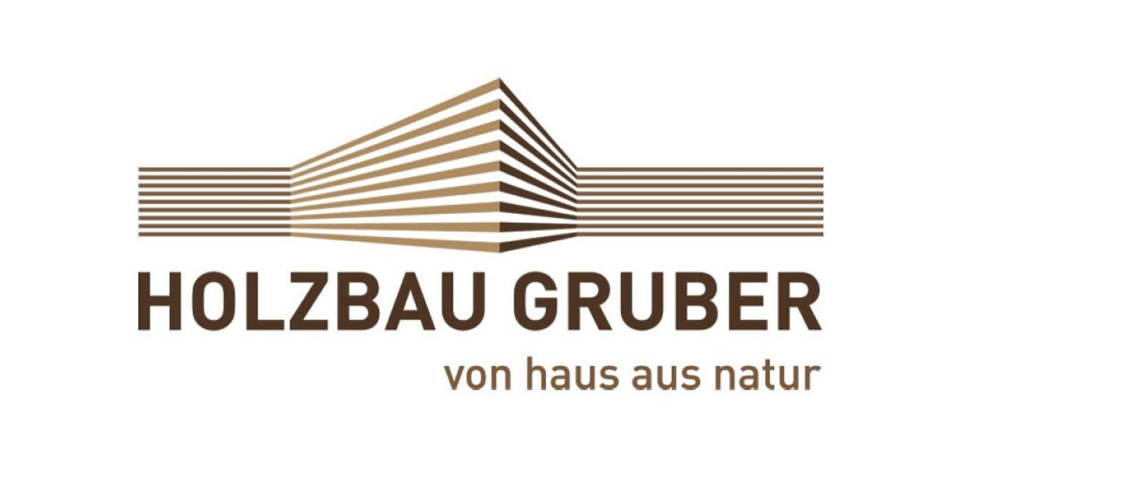 Holzbau Gruber holzbau gruber kirchweidach haid 10 öffnungszeiten angebote