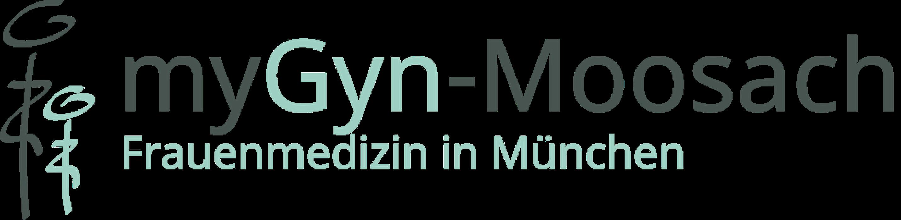 Bild zu myGyn-Moosach, Dr. med. Friederike Meier und Dr. med. Meike Kern in München