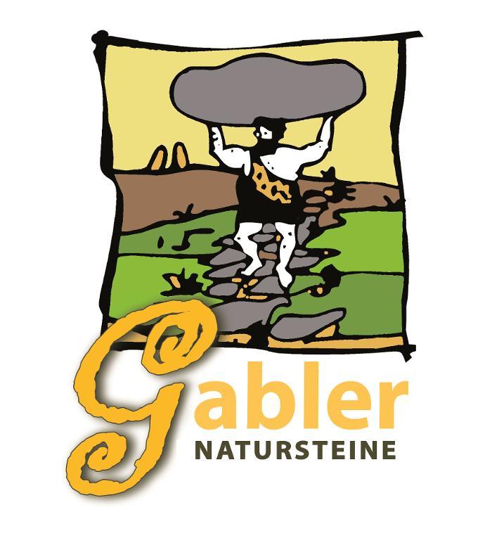 Bild zu Gabler Natursteine in Schwanstetten
