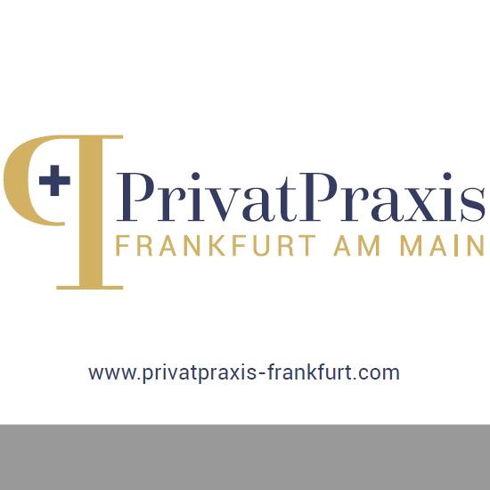 Privatpraxis Frankfurt-Riedberg