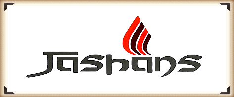 Jashans