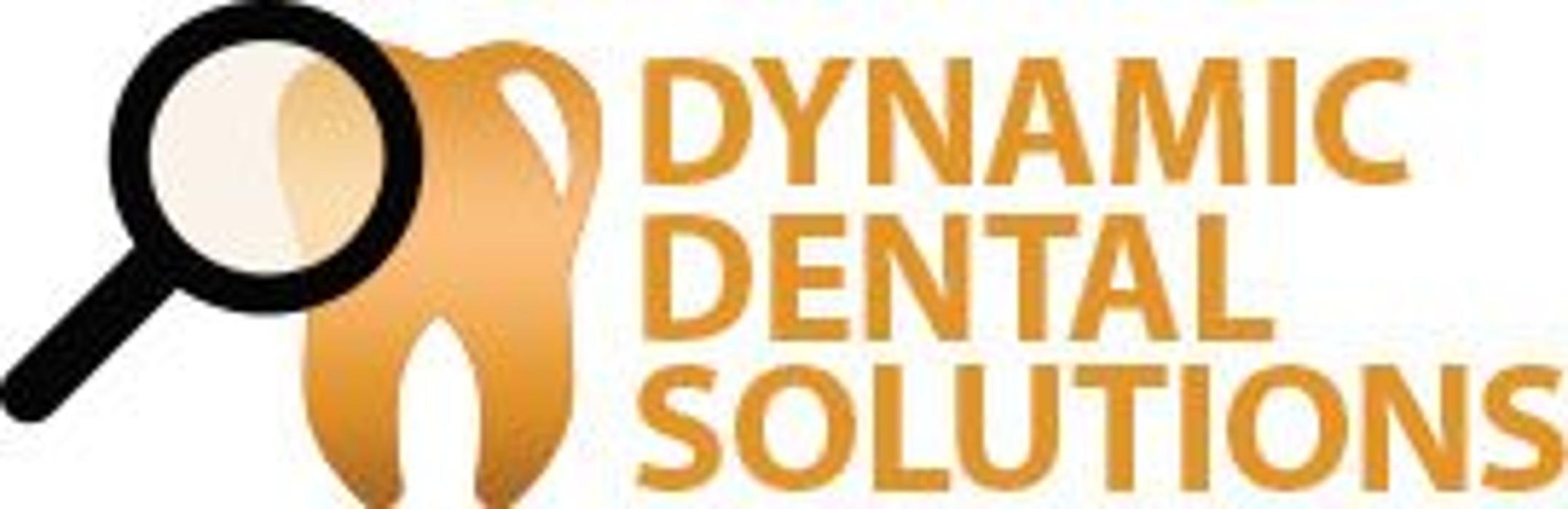 Dynamic Dental Solutions - Baytown, TX
