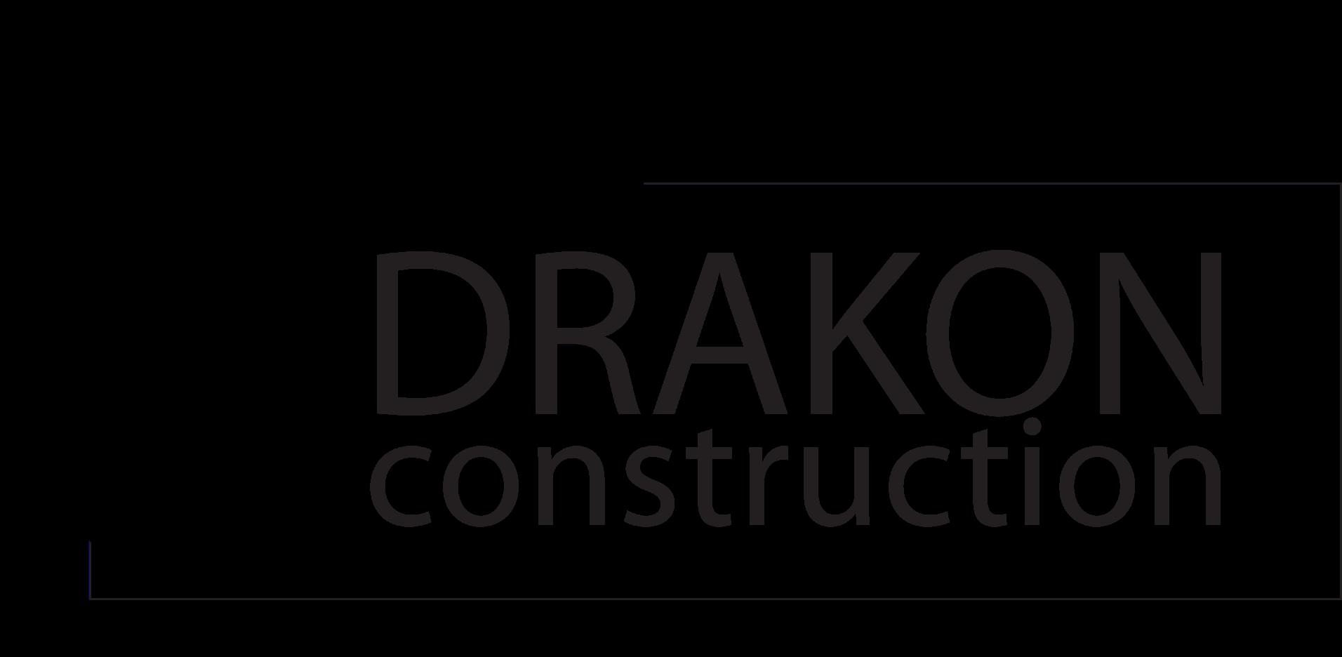 Drakon Construction