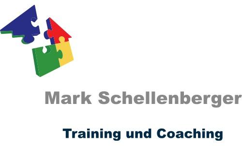 Mark Schellenberger Unternehmensberatung- u. Beteiligungsgesellschaft UG