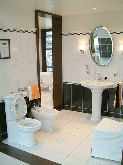 robert of gmbh herstellung von fliesen und steinplatten neu ulm deutschland tel 07318803. Black Bedroom Furniture Sets. Home Design Ideas