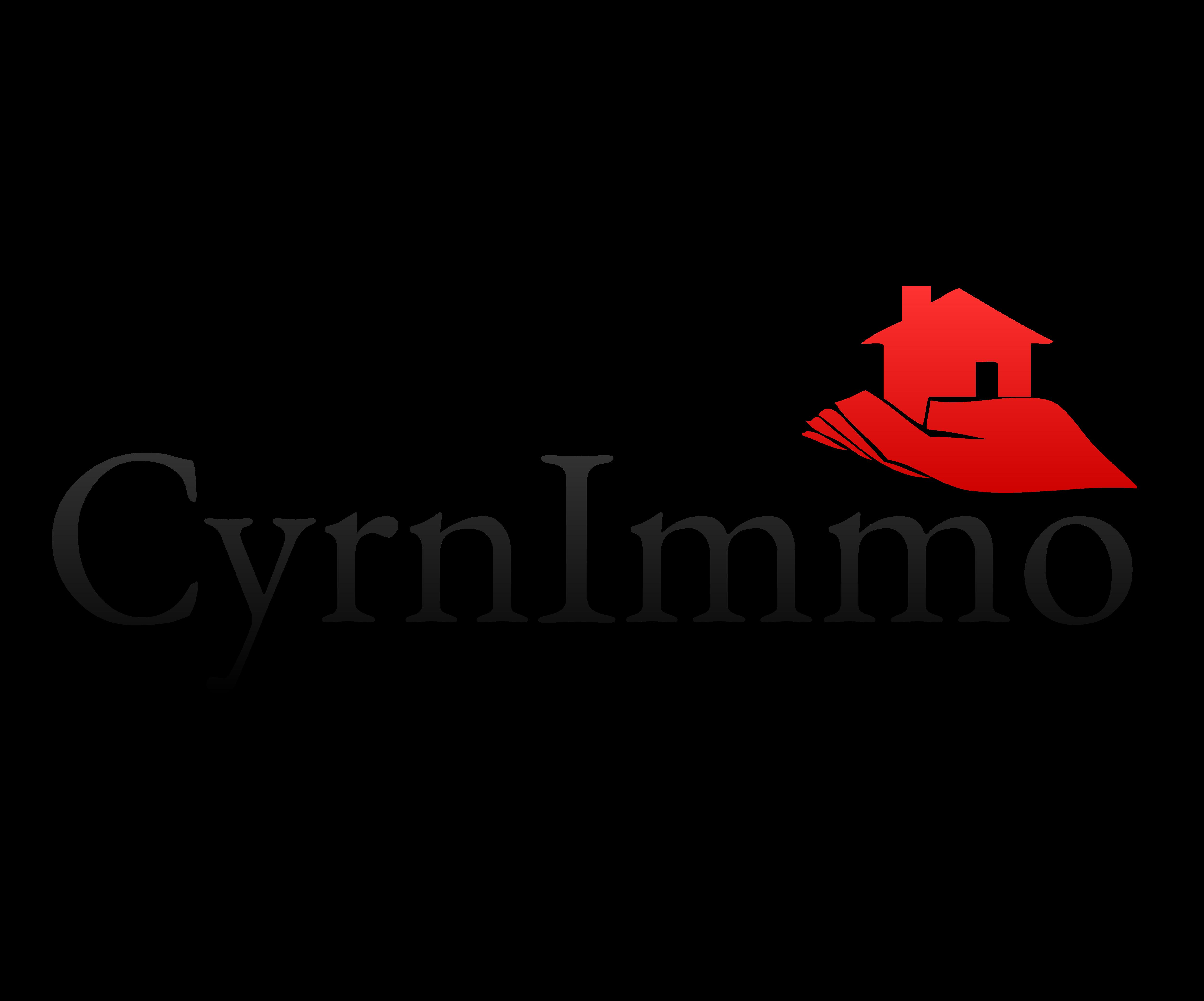 Cyrnimmo agence immobilière