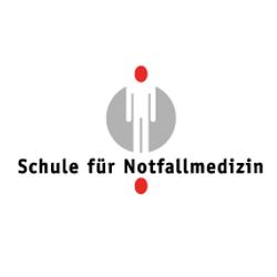 Schule für Notfallmedizin Walz GmbH