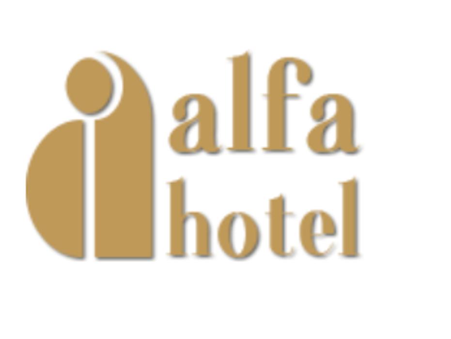 Bild zu Alfa Hotel in Sankt Ingbert