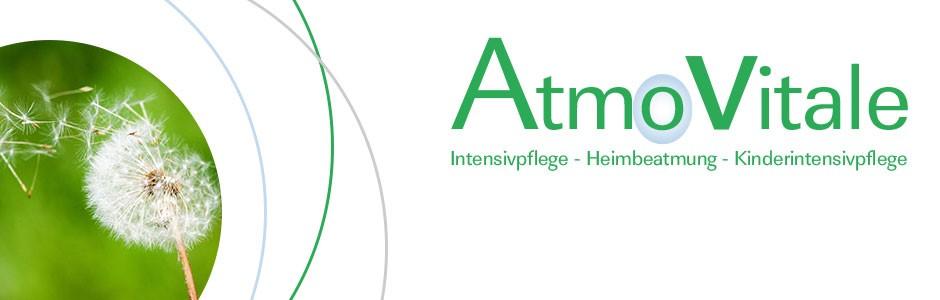 AtmoVitale GmbH - Intensivpflegedienst - Heimbeatmung