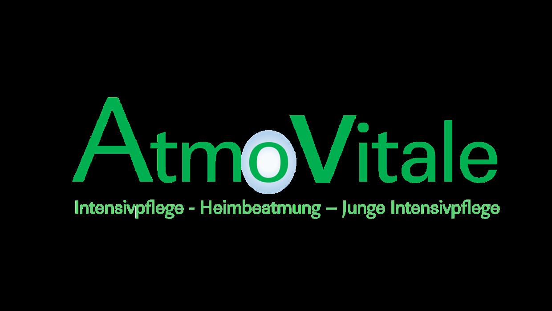 Bild zu AtmoVitale GmbH - Intensivpflegedienst - Heimbeatmung in Dortmund