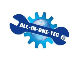 ALL-IN-ONE-TEC GmbH